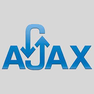 AJAX цикл с передачей параметра