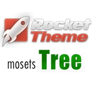 Вывод изображений в связке Mosets Tree + Rokajaxsearch