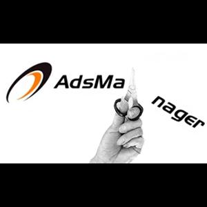 Обрезанные алиасы в AdsManager