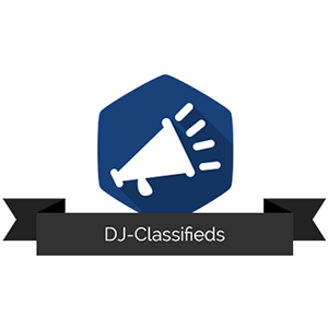 DJ-Classifieds фикс капчи (captcha) для зарегистрированных пользователей