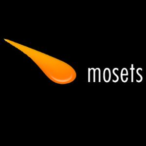 Вывод всех категорий Mosets Tree, присвоенных материалу