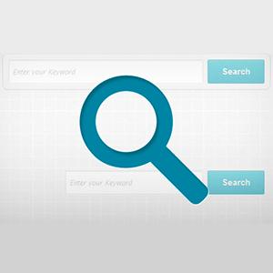 Joomshopping Search - несколько модулей поиска