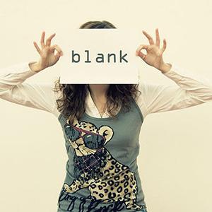 """Открываем javascript ссылку в новом окне (target=""""_blank"""")"""