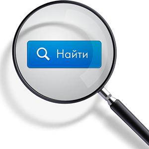 Как исключить материалы из поиска Joomla