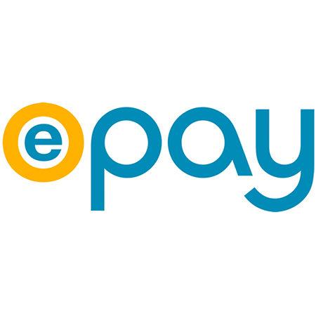 JoomShopping Epay Казкоммерцбанк